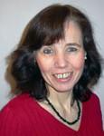 Ulrike Weber