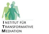Mediation Ausbildung München