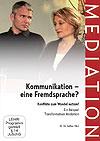 Mediation DVD